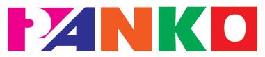 logo plango